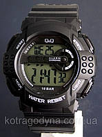 Спортивные часы QQ M128J003Y, фото 1