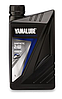 Моторное масло Yamalube 2-W
