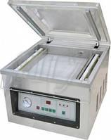 Вакуумный упаковщик LVP-400 Rauder