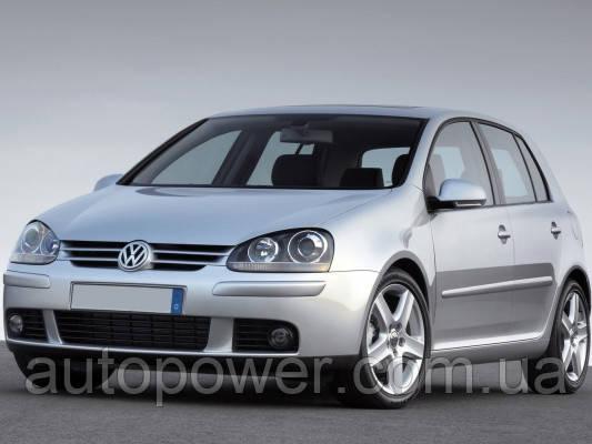 Фаркоп Volkswagen Golf 5 хетчбек (2003-2008): продажа, цена в Виннице   фаркопы от