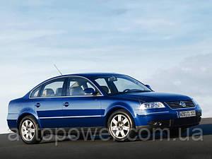 Фаркоп на Volkswagen Passat B5 4Х4 (1996-2005)