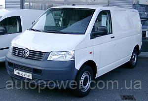 Фаркоп Volkswagen Transporter T5 (2003-2015)