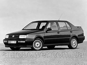 Фаркоп на Volkswagen Vento (1992-1998)