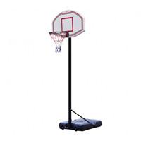 Баскетбольные щиты, кольца и стойки