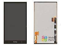 Дисплей LCD + Touchscreen HTC Desire 801e