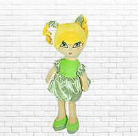 Детская игрушка кукла Афродита
