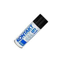 Антикоррозионное средство Kontakt Chemie KONTAKT 61/200, 200 мл