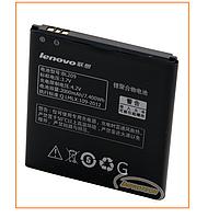 Аккумулятор Lenovo A516, A706 (BL-209) 2000mAh Original