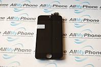 Дисплейный модуль для мобильного телефона Apple iPhone 5 Black