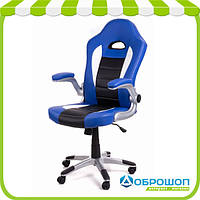 Офисный стул Rally blue