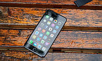 Iphone 7• Копия • ГАРАНТИЯ 1 ГОД