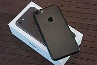 Apple Iphone 7• Копия • Доставка!