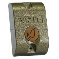 Считыватель Vizit RD-3