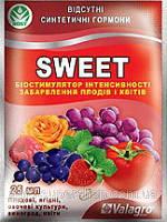 Свит 25 мл. / Sweet 25 ml.