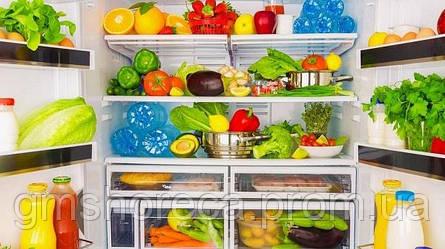 Новая инициатива рестораторов: В Лондоне появился общественный холодильник