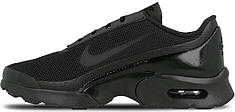 Женские кроссовки Nike Wmns Air Max Jewell Black