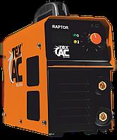 АКЦИЯ!!!! Cварочный инвертор TexAC TA-00-011 (акция маска-хамелеон ТA-00-121 в подарок)