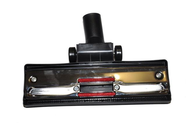 щетка для пылесоса универсальная под трубу 35 мм