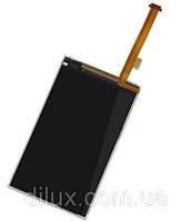 Дисплей LCD HTC Desire 200.