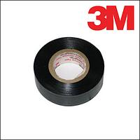 Изолента ПВХ, тоговая марка 3М (18x20)