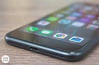 Apple Iphone 7 (4.7)! Копия Корея! 128гб 8 ядер + ПОДАРОК!