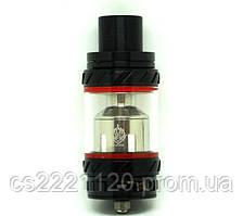 SMOK TFV12 (CLOUD BEAST KING) (черный)