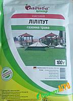 """Семена газонной травы Лилипут смесь, """"DSV Eurograss"""" Германия, 100 г"""