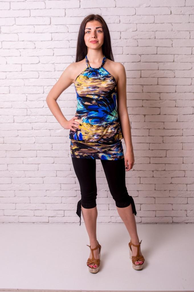 Платье-туника Losinelli модель № 2 В00122