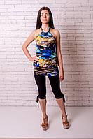 Платье-туника Losinelli модель № 2 В00122, фото 1