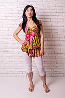 Платье-туника Losinelli модель №1 В00121, фото 1