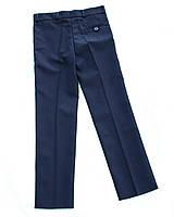 BoGi. Штани для хлопчика,сині.203.001.0108.01