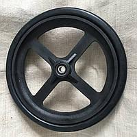 Прикотуюче колесо в зборі 340 х 50 АПП-6П Білорусія 3576001, фото 1