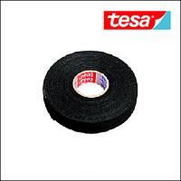 Изолента тканевая, торговая марка TESA (19ммх25м)