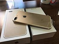 Iphone 7 128GB Корейская копия 1 в 1