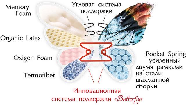 Butterfly-1 800 web