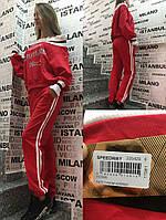 Speedway luxury спортивные костюмы Турция люкс