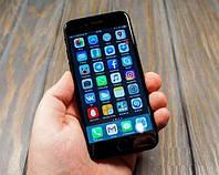 Iphone 7 128Gb 8ядер VIP Копия Корея! Apple