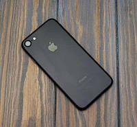 Iphone 7 128Gb 8ядер VIP Копия Корея! + ПОДАРОК