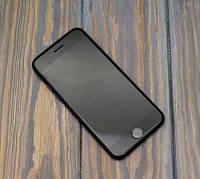 Apple Iphone 7 128Gb 8ядер VIP Копия Корея! + ПОДАРОК!