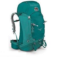 Туристические рюкзаки объемом более 40 литров