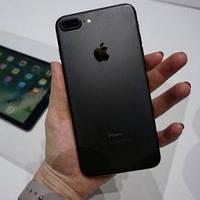 Iphone 7 plus Корейская копия Реплика 128гб 8 ядер