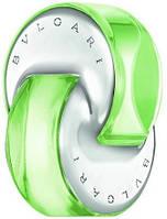 Духи Bvlgari Omnia Green Jade 65ml EDT (женственный, романтичный, освежающий аромат)