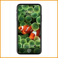 Чехлы iPhone/8