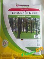 """Семена газонной травы теневой, """"DSV Eurograss"""" Германия, 100 г"""