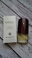 Givenchy Pour Homme  тестер. духи givenchy play мужские. givenchy фото духов., фото 1
