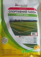 """Семена травы Спортивный газон, """"DSV Eurograss"""" Германия, 100 г"""