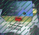 Хомут 890-433С датчика муфты включения высева GREAT PLAINS ELE. CLUTCH SWITCH CAM CLAMP сенсор 890-433с, фото 8