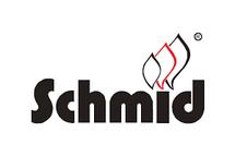 Schmid (Германия)