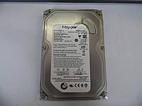 """Жесткий диск Maxtor 250GB SATA 3.5"""""""