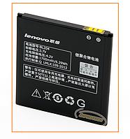 Аккумулятор Lenovo A670 (BL-204) 1700 mAh Original
